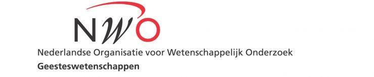 7_NWO_LogoBasis_GW