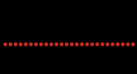 stichting-lezen-logo